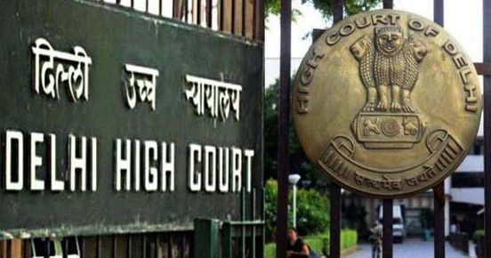 https://in.avalanches.com/delhi_hearing_of_all_cases_in_high_court_postponed_till_31_march38044_23_03_2020