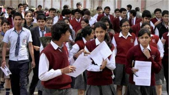 https://in.avalanches.com/delhi_important_information_for_cbse_students7306_23_10_2019