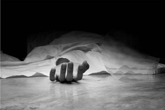 https://in.avalanches.com/delhi_liver_patient_died_in_civil_hospital5923_14_10_2019