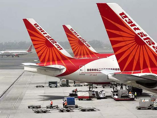 https://in.avalanches.com/delhi_lucknow_to_raipur_direct_flight_from_26_march31273_20_02_2020