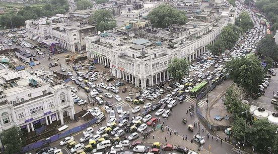 https://in.avalanches.com/delhi_no_entry_in_connaught_place_20485_29_12_2019