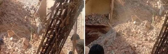 https://in.avalanches.com/delhi_one_killed_due_to_building_collapse30517_16_02_2020