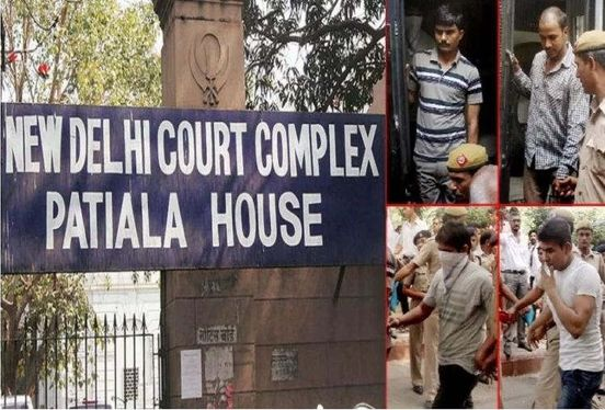 https://in.avalanches.com/delhi_patiala_house_court_sentenced_four_accused_to_be_hanged_in_nirbhaya_ra22066_07_01_2020