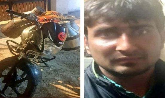 https://in.avalanches.com/delhi_person_supplying_illegal_liquor_arrested57427_06_04_2020