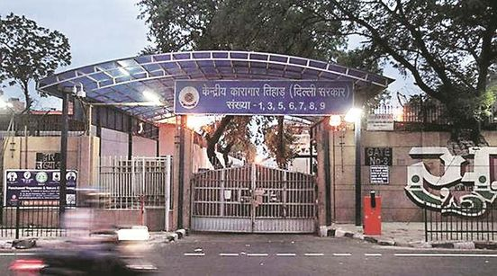 https://in.avalanches.com/delhi_prisoners_in_tihar_jail_clash_with_each_other_10_injured30515_16_02_2020