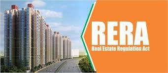 https://in.avalanches.com/delhi_rera_gives_relief_to_people_trapped_by_buying_flats_in_shahberry1646_20_09_2019