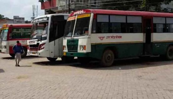 https://in.avalanches.com/delhi_roadways_bus_fare_will_increase21266_03_01_2020