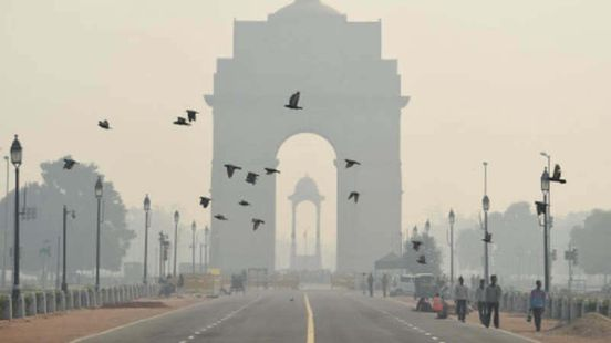 https://in.avalanches.com/delhi_soon_26_smoke_towers_will_be_installed_in_delhi18403_19_12_2019