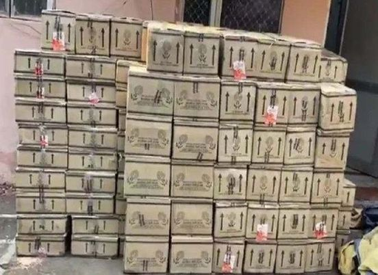 https://in.avalanches.com/delhi_strong360_boxes_of_illegal_liquor_seized_3_arrestedstrong27013_30_01_2020