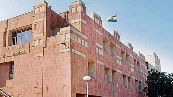 https://in.avalanches.com/delhi_strongjnu_students_will_be_able_to_register_without_late_fee_by_3_fe26626_28_01_2020