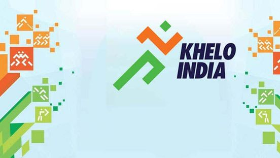 https://in.avalanches.com/delhi_strongkhelo_india_2020strong27419_01_02_2020