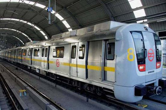 https://in.avalanches.com/delhi_strongtwo_metro_stations_will_be_closed_for_four_hours_on_january_2926624_28_01_2020