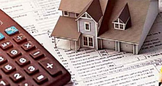 https://in.avalanches.com/delhi_tax_can_increase_up_to_20_in_delhi_residential_area12737_19_11_2019