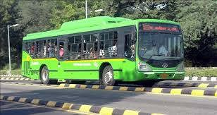 https://in.avalanches.com/delhi_traveling_without_tickets_in_dtc_buses_became_expensive36865_17_03_2020