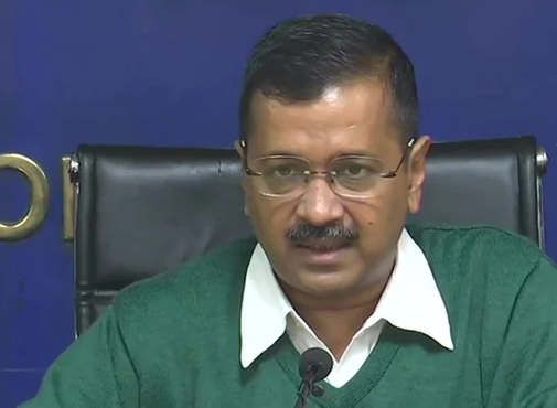 https://in.avalanches.com/delhi_aam_aadmi_party_will_work_by_campaigning_to_collect_funds16954_11_12_2019