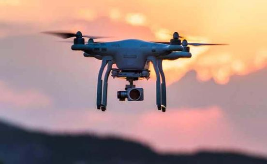 https://in.avalanches.com/delhi_after_ayodhya_verdict_by_the_supreme_court_drones_used_for_the_surveillance_in_national_capital10843_10_11_2019