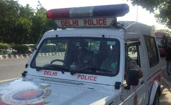 https://in.avalanches.com/delhi_after_shootout_in_delhis_rohini_snatcher_arrested_6457_18_10_2019