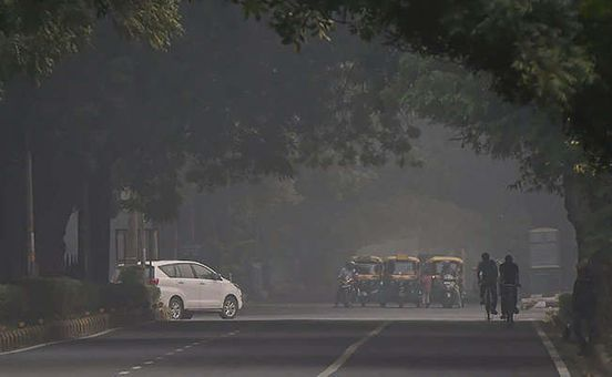 https://in.avalanches.com/delhi_air_quality_moves_to_poor_category_from_very_poor_for_delhi10845_10_11_2019