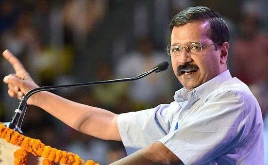 https://in.avalanches.com/delhi_arvind_kejriwal_deceiving_report_on_stubble_burning_6386_17_10_2019