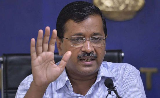 https://in.avalanches.com/delhi_arvind_kejriwal_delhi_water_crisis_over_as_situation_goes_back_to_normal3393_01_10_2019