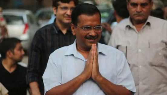 https://in.avalanches.com/delhi_arvind_kejriwal_is_pleased_with_delhis_ecofriendly_durga_puja_celebrations_4963_09_10_2019