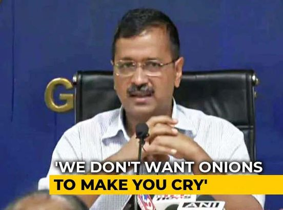 https://in.avalanches.com/delhi_arvind_kejriwal_onion_at_rs_24_per_kg_promised_in_delhi2775_28_09_2019