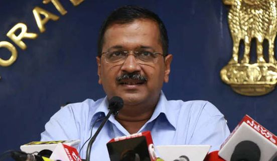https://in.avalanches.com/delhi_arvind_kejriwal_people_from_different_states_using_delhis_healthcare3255_30_09_2019