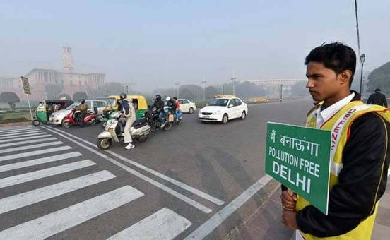 https://in.avalanches.com/delhi_arvind_kejriwal_persons_with_disabilities_exempted_from_delhi_oddeven_scheme6245_16_10_2019