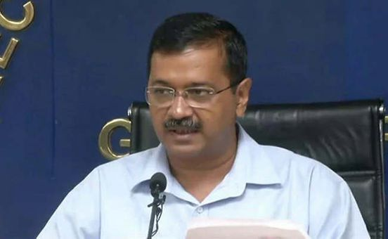 https://in.avalanches.com/delhi_arvind_kejriwal_tormented_to_know_bjps_take_on_electricity_subsidy6814_20_10_2019