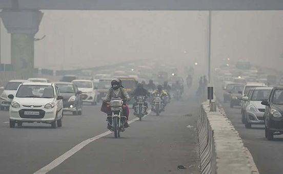 https://in.avalanches.com/delhi_as_wind_speeds_drop_delhis_air_quality_gets_severe_again13436_23_11_2019