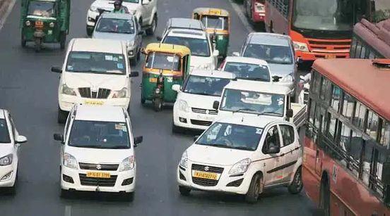 https://in.avalanches.com/delhi_cab_driver_found_dead_in_his_car_in_gurgaon13949_25_11_2019