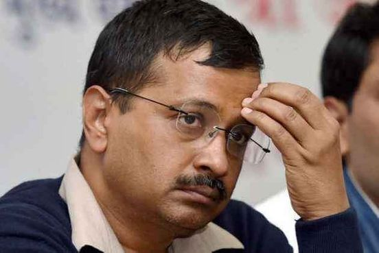 https://in.avalanches.com/delhi_cm_kejriwal_asks_lieutenant_governor_to_normalize_the_situation17845_15_12_2019