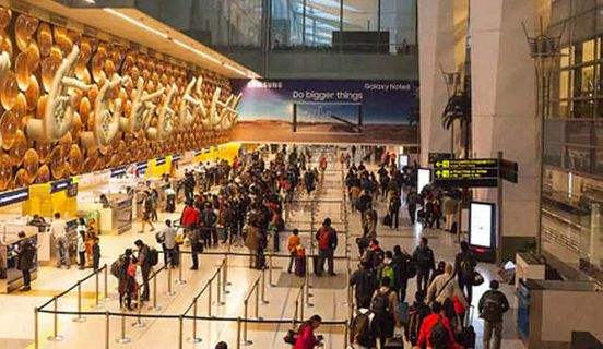 https://in.avalanches.com/delhi_delhi_airport_2_foreigners_arrested_for_carrying_satellite_phones2406_25_09_2019