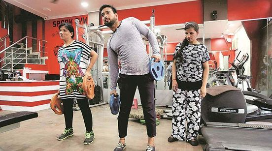 https://in.avalanches.com/delhi_delhi_gym_owners_seek_an_extension_to_avoid_sealing3103_30_09_2019