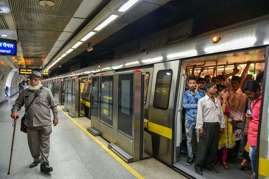 https://in.avalanches.com/delhi_delhi_metro_to_hc_screen_doors_not_possible_at_the_platform_of_all_stations4884_08_10_2019