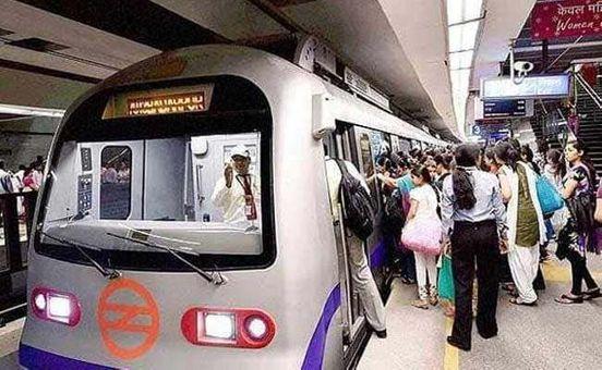 https://in.avalanches.com/delhi_delhi_metros_violet_line_service_disrupted_due_to_technical_glitch_6959_21_10_2019