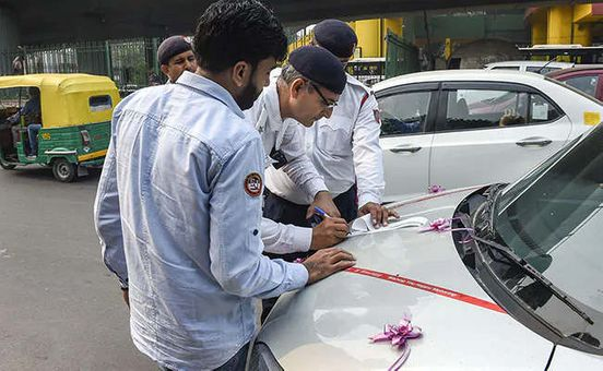 https://in.avalanches.com/delhi_delhi_police_recovers_75_lakh_rupees_during_the_oddeven_scheme17430_13_12_2019