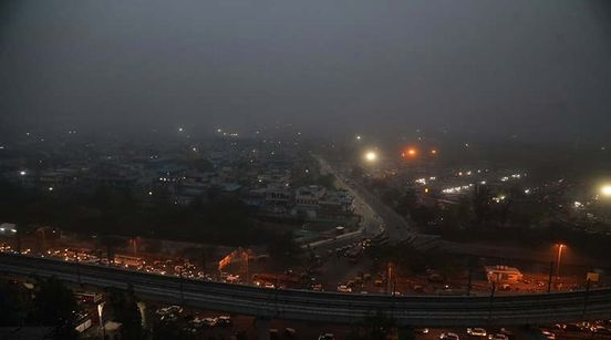 https://in.avalanches.com/delhi_delhi_to_come_up_with_smog_tower_to_tackle_pollution14330_27_11_2019