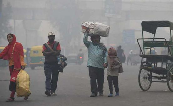https://in.avalanches.com/delhi_delhis_air_quality_likely_to_deteriorate_currently_in_poor_category5497_12_10_2019
