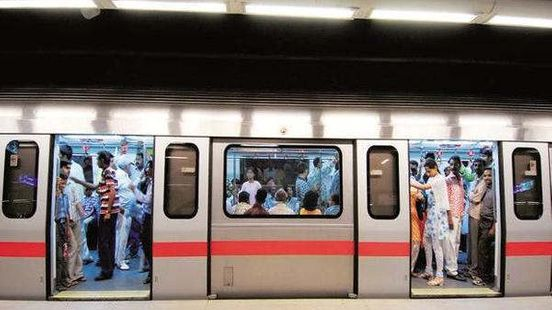 https://in.avalanches.com/delhi_dwarkanajafgarh_corridor_of_delhi_metro_to_open_soon2857_28_09_2019