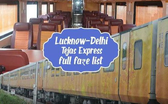 https://in.avalanches.com/delhi_fare_price_ticket_cost_for_tejas_express_lucknow_to_delhi_1657_21_09_2019
