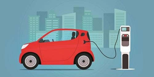 https://in.avalanches.com/delhi_for_achieving_the_2024_target_5_lakh_new_electric_vehicles_needed_1285_17_09_2019