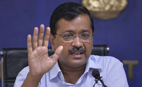 https://in.avalanches.com/delhi_free_200_units_electricity_announced_for_tenants_by_arvind_kejriwal2408_25_09_2019