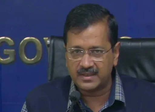 https://in.avalanches.com/delhi_free_sewage_cleaning_scheme_announced_by_arvind_kejriwal_in_unauthorised_colonies11958_15_11_2019