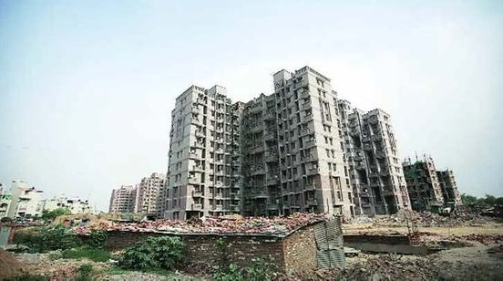 https://in.avalanches.com/delhi_greater_noida_authority_plot_owners_to_pay_additional_charge4892_08_10_2019