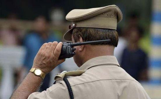 https://in.avalanches.com/delhi_head_constable_of_delhi_police_arrested_in_bribery_case13473_23_11_2019