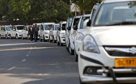 https://in.avalanches.com/delhi_high_court_order_to_delhi_government_take_action_against_cab_operator18470_19_12_2019