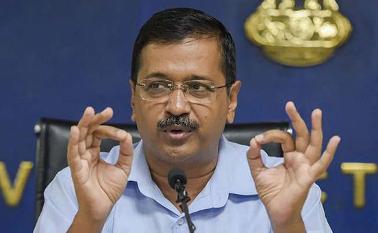 https://in.avalanches.com/delhi_housing_to_slum_dwellers_promised_by_arvind_kejriwal_in_delhi7354_23_10_2019