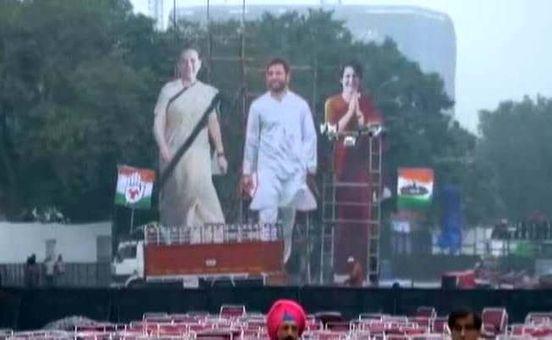 https://in.avalanches.com/delhi_in_view_of_congress_mega_rally_traffic_advisory_for_delhi_17948_16_12_2019