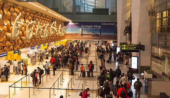 https://in.avalanches.com/delhi_japanese_man_arrested_for_entering_at_delhi_airport_using_fake_ticket14112_26_11_2019